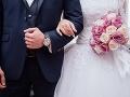 Počet pozitívnych na KORONAVÍRUS po svadbe v Bardejove vzrástol na 67
