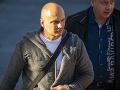 Kauza nezákonných lustrácií novinárov: Polícia obvinila ďalšiu osobu
