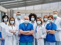 KORONAVÍRUS Zamestnanci vo Francúzsku budú štrajkovať: Dôvodom sú zlé pracovné podmienky
