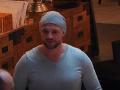 Gáborík narobil prievan v reštaurácii: S takýmto prístupom sa nevrátim... On je na tabletkách?!
