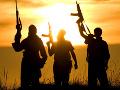 Al-Káida sa vyhráža zopakovaním