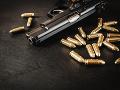 Američania prekonali ďalší rekord: Tentokrát v počte nakúpených strelných zbraní