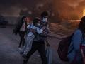 Šéf OSN vyzval členské štáty EÚ, aby prijali migrantov z tábora Moria: Rakúsko je proti