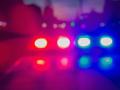 Britská protiteroristická polícia zadržala muža, podozrieva ho z pokusu o útok