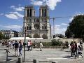 KORONAVÍRUS Francúzsko hlási vyše 10-tisíc nových prípadov infekcie
