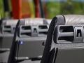 Na chorvátsko-maďarskej hranici zadržali český autobus s 50 cestujúcimi: Vodič skončil v putách