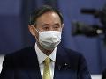 Japonská vládnuca strana si zvolila Sugu za svojho predsedu: Stane sa aj premiérom krajiny