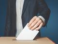 Belgickí poslanci chcú, aby mohli v eurovoľbách hlasovať aj 16-roční