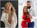 Najhoršia moderátorka na Markíze je tehotná: Ešte minulý týždeň predvádzala… Nikto si nič nevšimol!