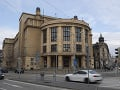 Bratislavská univerzita hlási prvé prípady! KORONAVÍRUS sa objavil na internátoch