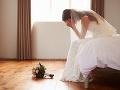 Budúci manželia sa búria! Rušenie svadieb: Veľká výzva Matovičovi, nepokazte nám najkrajší deň v živote