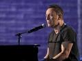 Bruce Springsteen s kapelou