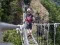 Ferratám na Skalke hrozí uzavretie: Horskí záchranári bijú na poplach, výzva všetkým turistom!