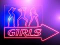 KORONAVÍRUS Prísne nariadenia pre prostitútky: Úrady vydali opatrenia na boj s vírusom