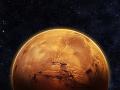NASA na Venuši objavila