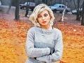 Krásna Oľga je mŕtva: Známu ruskú baletku zavraždili, rozkúskovali a rozpustili v kyseline