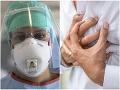 Slovenskí experti zo SAV riešia projekt, ktorý pomôže v boji s pandémiou koronavírusu