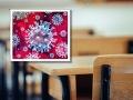 KORONAVÍRUS Pozitívny učiteľ vo Zvolene: Na základnej škole v Banskej Bystrici sú traja infikovaní