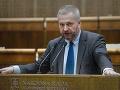Ondrej Dostál: Voľba kandidátov na ústavných sudcov ukázala, že verejné vypočutia majú zmysel