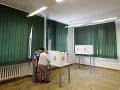 Hovorca poľskej vlády pripúšťa vytvorenie menšinového kabinetu i nové voľby