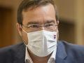 KORONAVÍRUS O zaradení Rakúska a Maďarska medzi rizikové krajiny rozhodne vláda do piatka