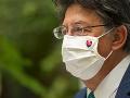 Ministerstvo životného prostredia trvá na razantnejšom odstraňovaní envirozáťaží, tvrdí Budaj