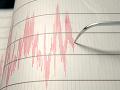 Grécky ostrov Kréta zasiahlo zemetrasenie: Zranenia nehlásia