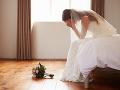 KORONAVÍRUS Výzva hygienikov k Slovákom: Zvážte svadby a oslavy! V týchto okresoch sa podpísali pod katastrofu