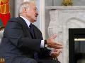 Kanada a Británia s ráznym krokom, uvalili sankcie na Lukašenka a ďalších Bielorusov