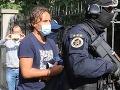 ODHALENIE Väzobne stíhaný Ľudovít Makó začal spolupracovať s políciou! Skončí vysokopostavený prokurátor za mrežami?