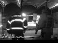 Odstrašujúce VIDEO z Česka: Muža zachraňovali už po štyridsiatykrát! Hrozí mu mastná pokuta