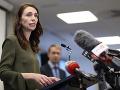 KORONAVÍRUS na Novom Zélande: Premiérka znížila stupeň pohotovosti vo väčšine krajiny na najnižší