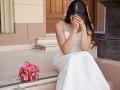 Nevesta zrušila svadbu pár dní pred termínom: Otec jej o snúbencovi prezradil nepekné tajomstvo