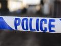 Ďalší brutálny incident v USA: Žena zaútočila nožom na policajtov, zastrelili ju