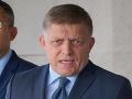 Smer sa obracia na ÚS: Žiada pozastavenie účinnosti novely zákona o prokuratúre