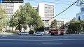 FOTO Muž nahlásil bombu na súdoch v Prešove a Košiciach: Policajti konali expresne rýchlo