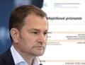 Neziskovka vyzýva premiéra, aby odhalil majetok manželky: Matovič odkázal, že ho to nezaujíma