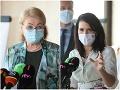 Záborskej novela o potratoch neprešla cez zdravotnícky výbor: Napriek tomu sa chváli podporou organizácií