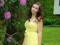 FOTO Žena (26) po rozvode totálne zmenila svoj život: Z neviniatka... FÚ, toto je už príliš!