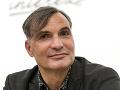 Škandalózny český herec má