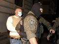 Súd rozhodol o osude Kracinu: Obvinený v kauze prípravy vrážd Žilinku a Lipšica ide do väzby
