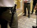 Prievidžan sa mal 19-ročnej žene vyhrážať zabitím: Hrozí mu väzenie