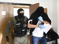 Dvoch obvinených v kauze Fatima budú stíhať väzobne