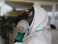 KORONAVÍRUS v Španielsku prekonal ďalšiu hranicu: Počet infikovaných už presiahol 700-tisíc