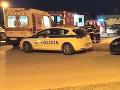 Ohavný čin v Nitre: Vyšetrovateľ obvinil muža (19) z obzvlášť závažného zločinu vraždy