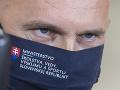 Gröhling: V súvislosti s pandémiou koronavírusu sme zaslali školám 66 miliónov eur