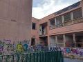 FOTO Ruina v centre Dúbravky bude čoskoro minulosťou: Pozrite sa, čo sa s ňou stane
