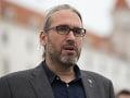 Hojsík a Wiezik: Slovensko musí pri znižovaní emisií CO2 zaujať ráznejší postoj