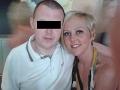 Rozmyslela si samovraždu: Vlak ju aj tak zabil, keď telefonovala s rodinou