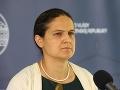 Vláda schválila reformu súdnictva, rieši kreovanie súdnej rady či majetky sudcov